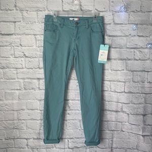 NWT Cabi Jeans